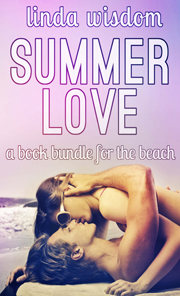 Summer Love Book Bundle