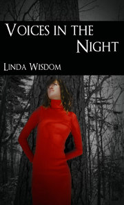 Voices in the Night -- Linda Wisdom