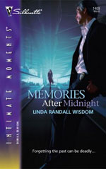 memoriesaftermidnight